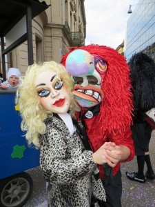 Joker Binggis 2013