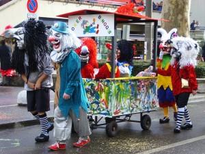 Joker Binggis 2010