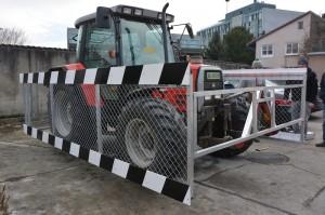 waagebau-2015-hp 31